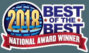 best-of-the-best-logo-millsroofinginc-2018